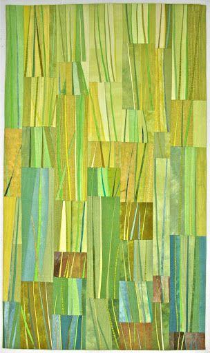 Quilt Slideshow - Margarete.Steinhauer - Picasa Web Albums