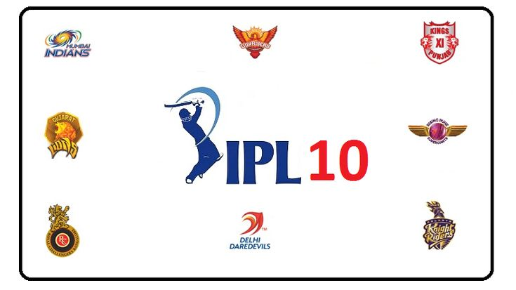 Free Betting Tips IPL 2017IPL 2017 Schedule - Winners - Match Predictions - Live ... Receive Free Betting Tips from Our Pro Tipsters Join Over 76,000 Punters who Receive Daily Tips and Previews from Professional Tipsters for FREE