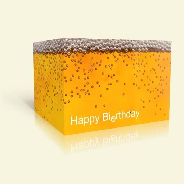 8 best Geburtstagskarten images on Pinterest Birthdays, Happy - fresh example invitation card happy birthday