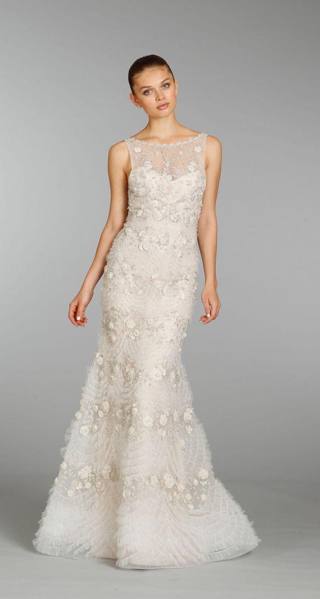 247 best London Wedding Dress images on Pinterest   Wedding frocks ...