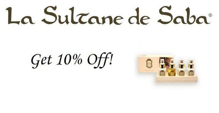 33 best images about la sultane de saba on pinterest hand care argan oil and facial oil. Black Bedroom Furniture Sets. Home Design Ideas