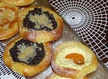 cseh sütemény!,csokis csúcs!, - ibolya58 Blogja - piacok és vásárcsarnokok,a mai napon......,afgán konyha !,afrikai konyha !,albán konyha ,angol receptek,angol süteméyek,arab édességek ,argentin konyha !,ausztrál konyha !,az ország tortája,azeri konyha !,befőzés !,belga konyha!,bolgár receptek,bonbonok és pralinék !,bosnyák konyha ,brazil konyha !,chilei konyha !,cseh konyha !,dán konyha !,Diéták!,dominikai konyha !,drótposta recepttárak,ecuvadori konyha !,édes-sós sütik,édeskönyvből !,finn…