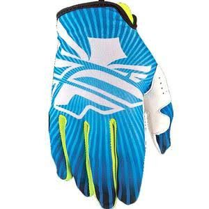 Fly Racing 2014 'Lite' BMX Gloves