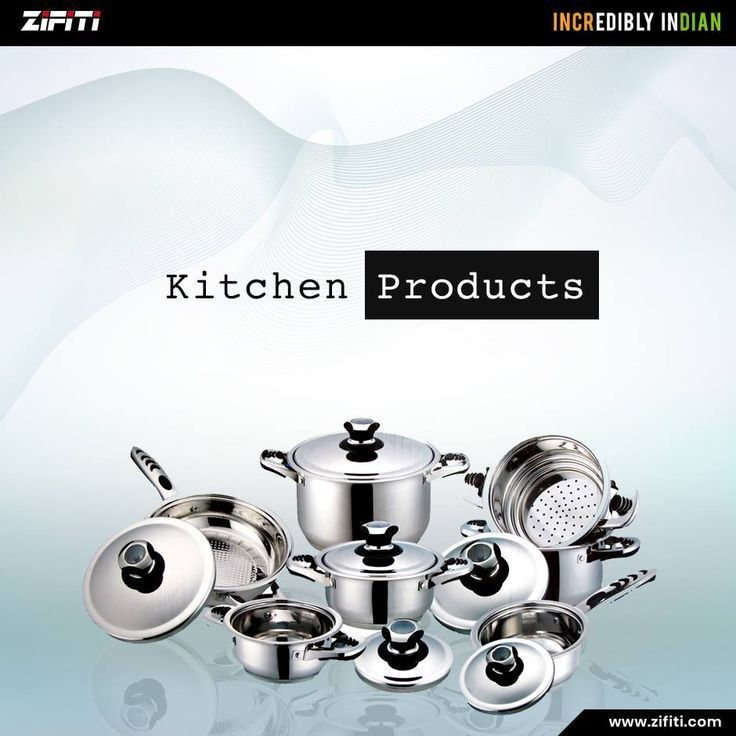 Shop For Indian Kitchen Utensils In The Usa From Zifiti Com Choose Kitchenware Kuchenutensilien Kuchen Utensilien Kuche
