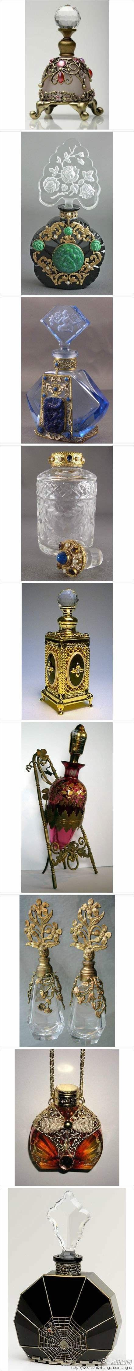 | See more about old perfume bottles, perfume bottles and perfume.