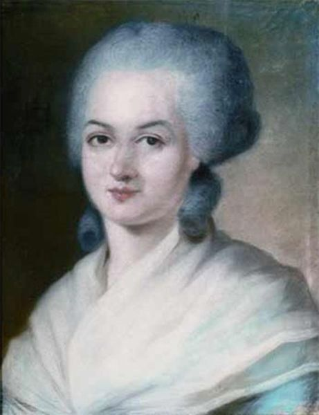 Long before the First Wave of Feminism of the 19th century, there was one remarkable French woman, Olympe de Gouges, who argued for gender equality.