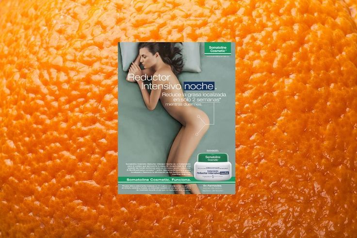 Por la compra de cualquier producto Somatoline regalamos una crema Exfoliante