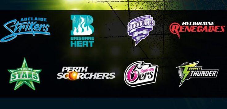 Melbourne Stars V Melbourne Renegades Big Bash League 2016-17 Today Match Prediction Astrology 1 Jan