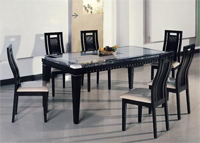 Interesting Dining Room Tables Captivating 20 Best Marble Dining Tables Images On Pinterest  Dining Sets Inspiration Design