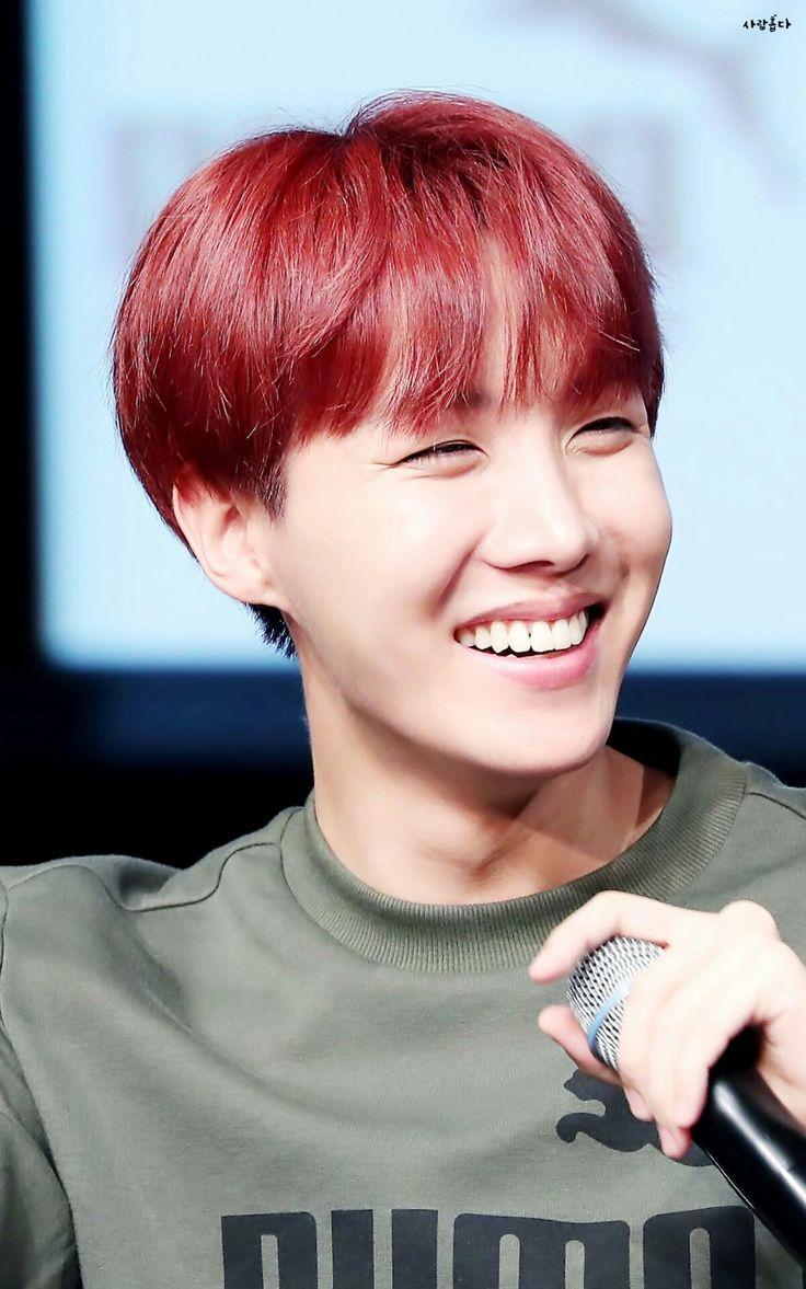 171019 Diamond Hyung Said He D Like To Keep His Glorious