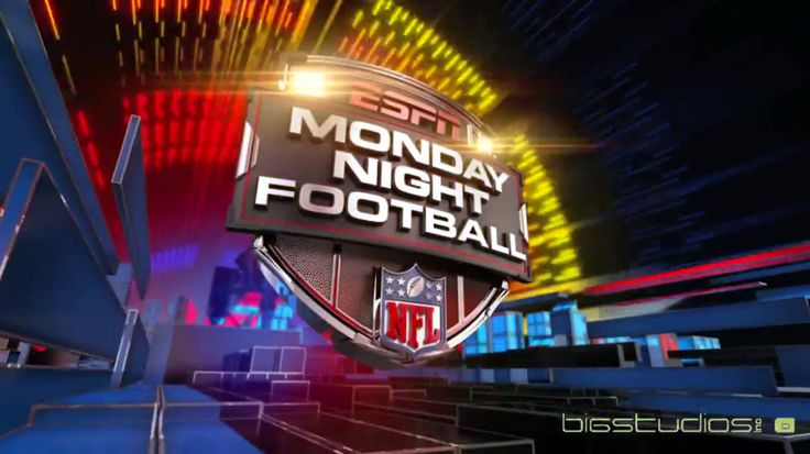 monday night football | Stream Monday Night Football 2015 | Live Stream Football Game 2015 ...