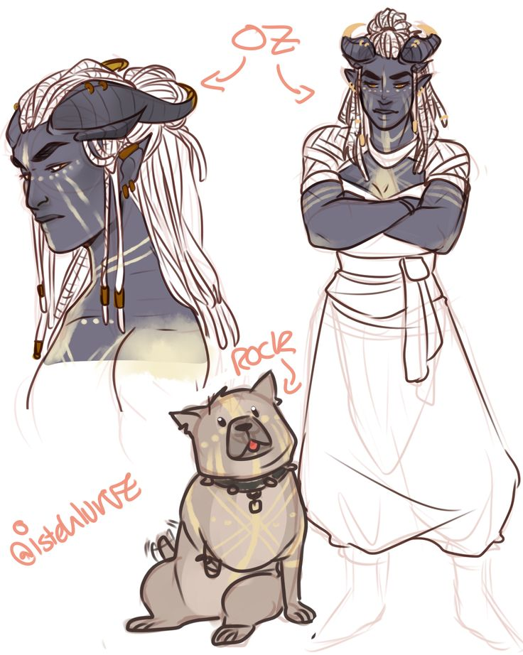 Dragon Age Inquisition Character Design Ideas : Qunari tumblr dragon age everything pinterest