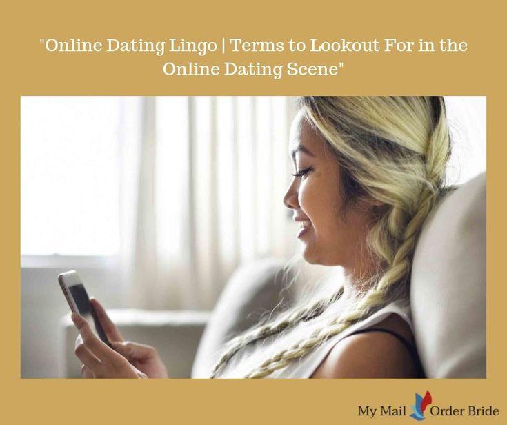 hinge dating app cost