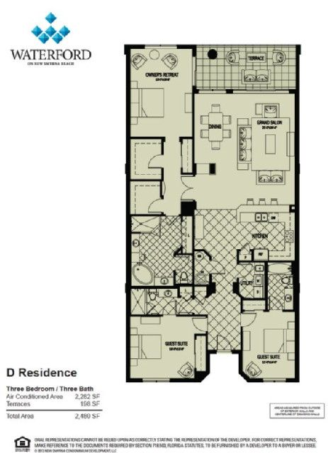 17 Best Images About Floor Plan On Pinterest House