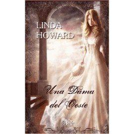 La bella e inocente Victoria Waverly, descendiente de una noble y aristocrática familia sureña, es obligada por la guerra a dejar atrás t...