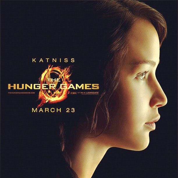 hunger games catching fire ost free