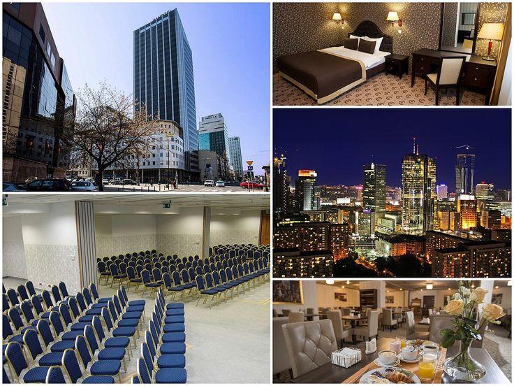 Potencjał konferencyjny hotelu JM Hotel Warsaw Center.  http://www.konferencje.pl/obiekty/obiekt-art,20343,jm-hotel,13,1,bylismy-widzielismy-konferencje-w-centrum-warszawy-czyli-potencjal-jm-hotel.html  #ByliśmyWidzieliśmy #konferencjeWarszawa #konferencje #salekonferencyjne