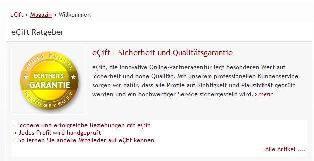 http://www.ecift.de