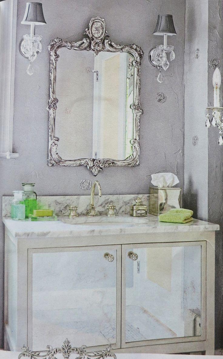 merewayjavawengedesignermodularfurnituredbcjavawengedetail outrac modular bathroom furniture. Hollywood Regency Style Vanity As Seen In Old House Interiors Pompadour Bath Faucet Merewayjavawengedesignermodularfurnituredbcjavawengedetail Outrac Modular Bathroom Furniture U