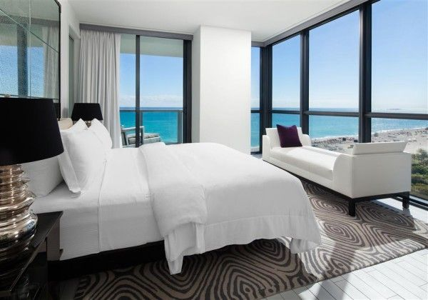 The best time to book a hotel room revealed | LUXUO