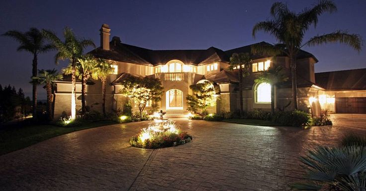 Blackhawk estate with miles of breathtaking views from the privately gated Eagle…