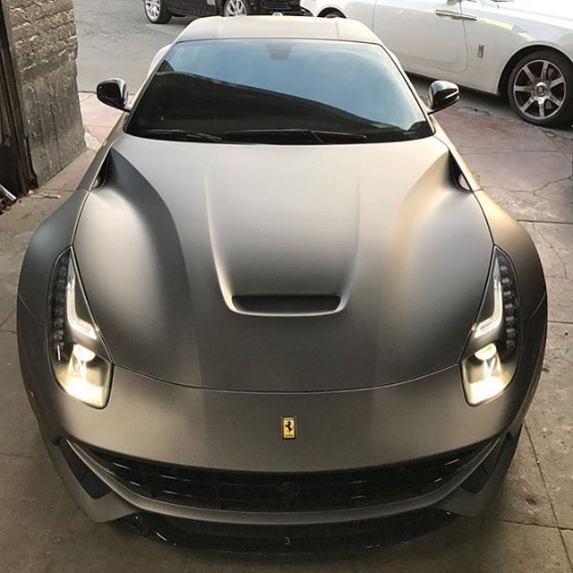 nice ride racing sportscars exotic exoticcar driver