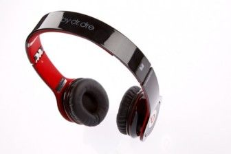 Monster Beats Solo HD Headphones at Lowest Online Price at Rs 299 Only - Best Online Offer