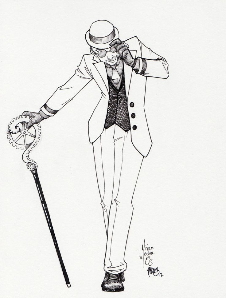 1139 best my haven for coloring ii images on pinterest coloring Nightwing Coloring Pages The Riddler Ideas Printable Picture of the Riddler