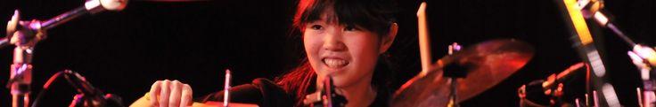 Senri Kawaguchi - YouTube