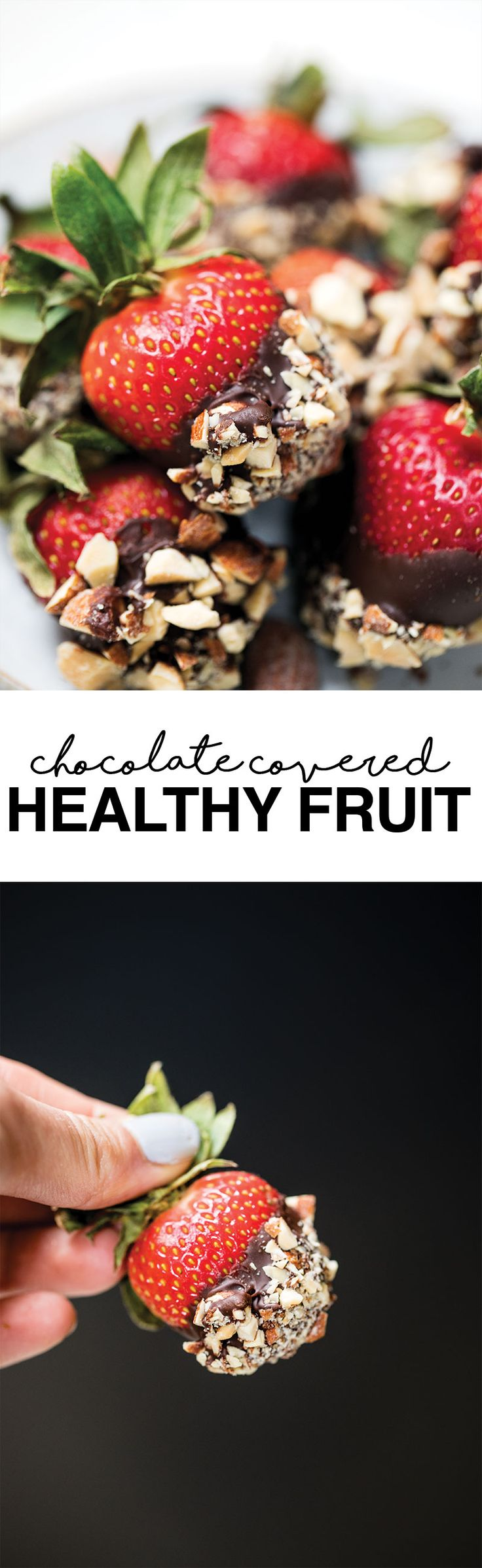chocolate covered fruit healthy fruit loaf