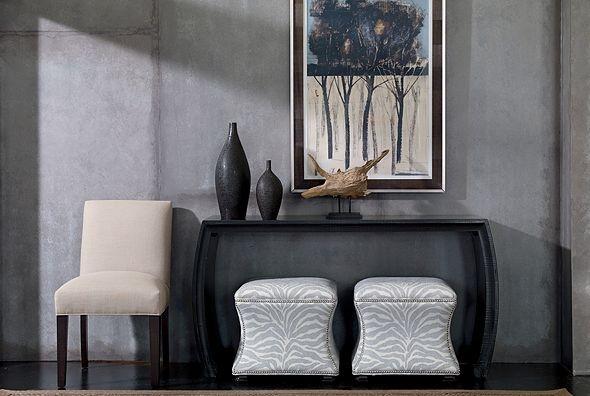 Ethan Allen Furniture Interior Design ~ Best images about ethan allen entryways on pinterest