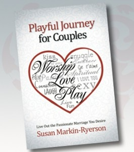 bible studies for dating couples 8-session bible study welcome to the 7 rings of marriage bible study created to give you practical biblical wisdom for every season of your marriage.