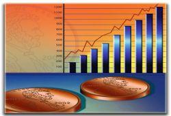 Penny Stocks to Watch | Penny Stocks