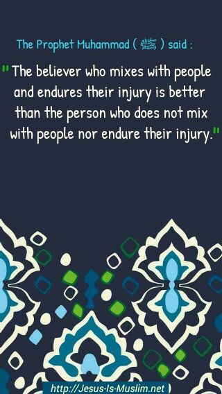 #Allah #Lord #God #Islam #Messenger #Hadith #Forgive #WhoDoYouLove #WhoIsMohammad #injury #Quotas #messenger #Faith #Believe #Mohammad Www.facebook.com/JesusisMuslimNet1 Http://Jesus-is-Muslim.net