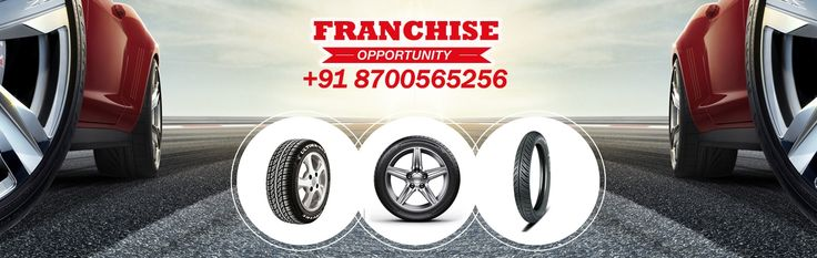 ytyrepoint.com is India's fastest growing Multibrand Tyre retail chain business today. Our low prices and high-rated customer service is our business asset and we have grown from humble stage to establish as a leading tyre retailer. We are looking for entrepreneurs to partner with us to revolutionize automobile industry in India. We already have 10+ profitable stores countrywide.