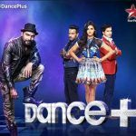 Dance Plus 3 Episode 11 Images