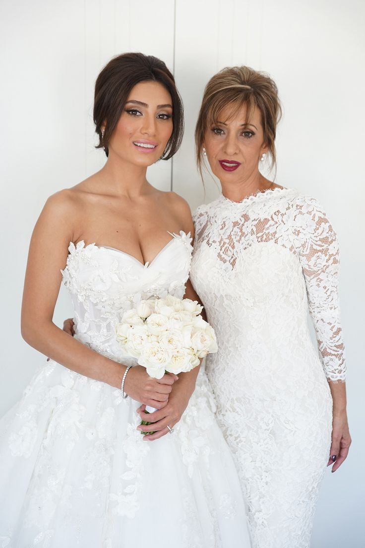 132 best Mother of the Bride images on Pinterest   Wedding frocks ...