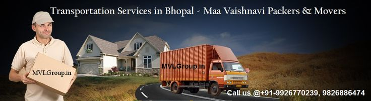 We at Maa Vaishnavi Movers & Packers in Bhopal have been offering a comprehensive list of packing and moving services, including Domestic Moving. Visit us today for more details. http://www.mvlgroup.in/branches.html