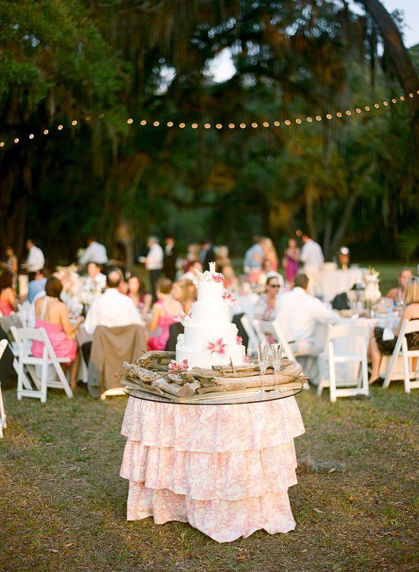 68 Best St Simons Island Weddings Images On Pinterest