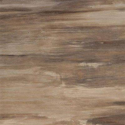 17 Best Images About Texture Wood On Pinterest Vinyls