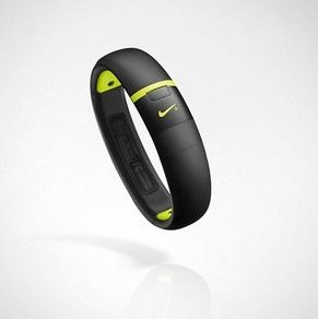 Get this great activity tracking band at the cheapest price from our website http://nikefuelband2014.weebly.com/shop-now.html