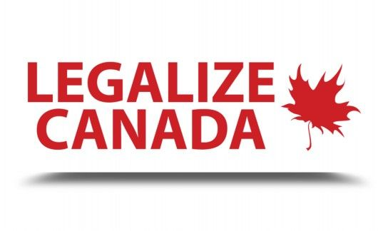 Legalize Canada: New Activist Group Targets Key Ridings To Elect Pro-Marijuana Candidates | Cannabis Culture