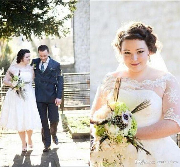 99 best all plus size dress images on Pinterest | Party dresses ...