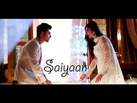 Saiyaan OST Mere Ajnabi - Farhan Saeed @nz08 @sabina593 Yeh meine abhi doonda huya hai khazana