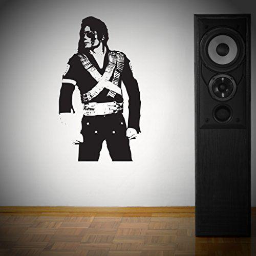 Michael Jackson Art Sticker Vinyl Transfer Decal 850 x 50... https://www.amazon.co.uk/dp/B071F9J7SZ/ref=cm_sw_r_pi_dp_x_8KOnzbGVPQ49N