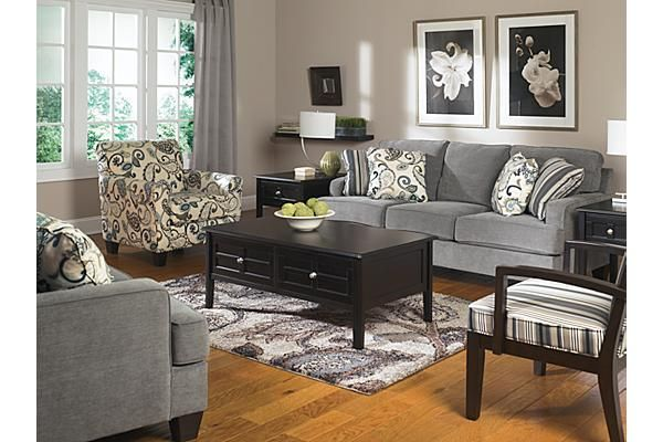 117 Best Images About Our Living Room On Pinterest Ikea