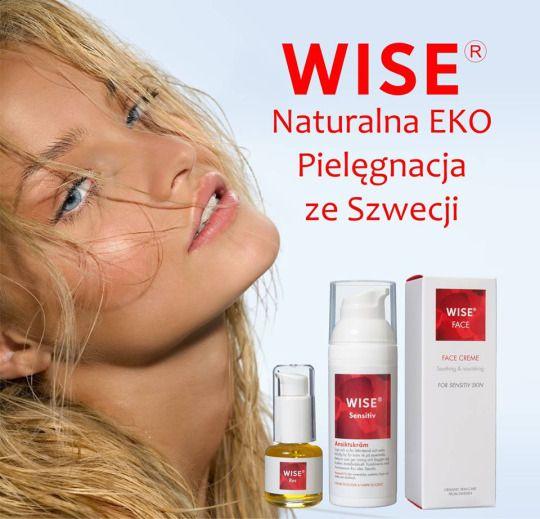 Ekologiczne kosmetyki do ciała i twarzy http://centrumkosmetykinaturalnej.tumblr.com/post/141145170564/naturalne-i-ekologiczne-kosmetyki-do-twarzy