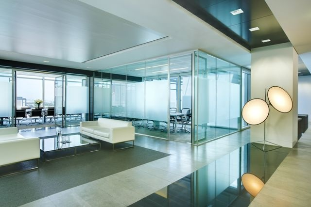 312 best images about office interiors on pinterest for Office design uae