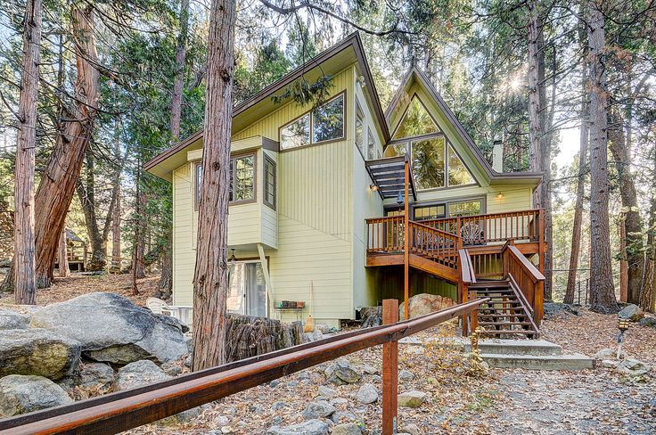 8 best southern california coast images on pinterest for Cabin rentals in southern california