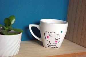 Papeterie, décoration, couture, cadeaux pour les jolis jours : God Save the Teatime